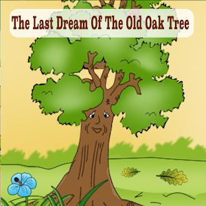the oak tree a short story