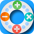 Math Loops: Math for Kids APK for Bluestacks
