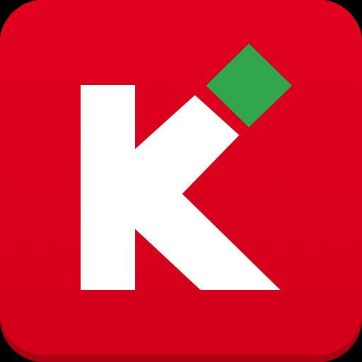 Android aplikacija KONZUM na Android Srbija