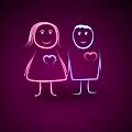 App Flirty Texts APK for Kindle