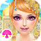 Indian Girl Salon-girls games 1.0.0 Apk