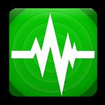 Earthquake Alert! Icon