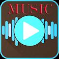 Музыка_бесплатно