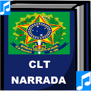 Download CLT NARRADA OFFLINE For PC Windows and Mac