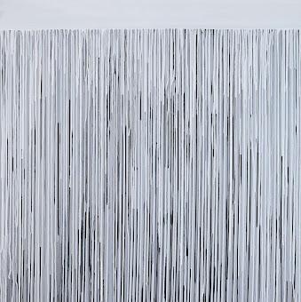 Julie Umerle, eWhite Lines