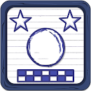 Doodle Jumping Ball file APK Free for PC, smart TV Download