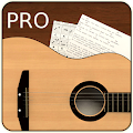 App Guitar Songs Pro APK for Kindle