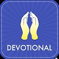 App Devotion APK for Kindle