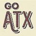 Go Austin Icon