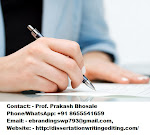 eBranding India is the Best Content Writing Services in Jaipur