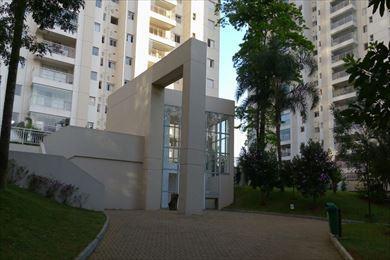 Apartamento residencial para venda e locação, Jardim Wanda, Taboão da Serra.
