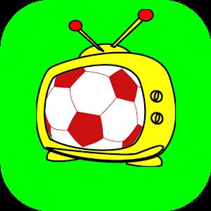 Bong Da TV - Xem Bong Da Truc Tiep, Tivi Online New App on Andriod - Use on PC