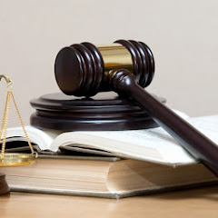 2018년 11월 부터 대한민국의 법 제도 전면 폐지...시민들 충격
