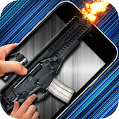 Download Military Weapons 2D Simulator APK to PC