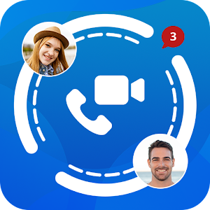 Free Toe-Tok Girl Live Video Call& Chat Guide 2020 For PC (Windows & MAC)