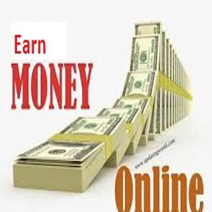 earn money For PC / Windows 7/8/10 / Mac – Free Download