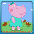 Download Baby Farm APK on PC