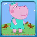 Baby Farm APK for iPhone