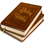 Holy Bible (Multi Version) 2.1.5 Apk