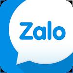 Zalo – Video Call Icon