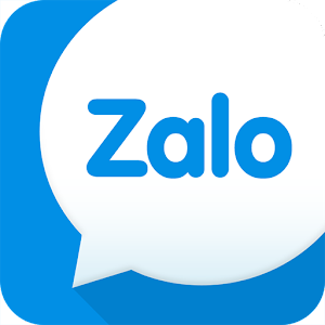 Zalo – Video Call on PC (Windows / MAC)