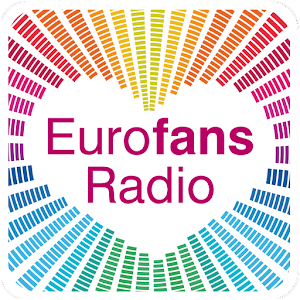 Download Eurofans Radio for Windows Phone