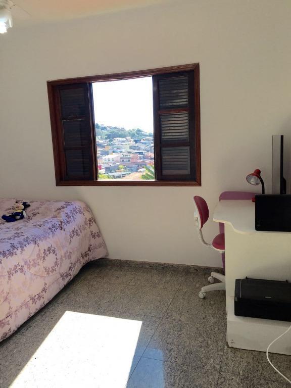 Casa Sobrado à venda/aluguel, Parque Boturussu, São Paulo