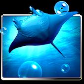 Free Download Ocean HD Free APK for Samsung