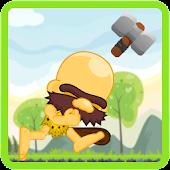 jungle adventures games : free APK for Bluestacks