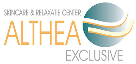 Althea Exclusive Skincare & Relaxatie Center