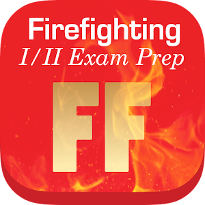 Firefighting I/II Exam Prep For PC / Windows 7/8/10 / Mac – Free Download