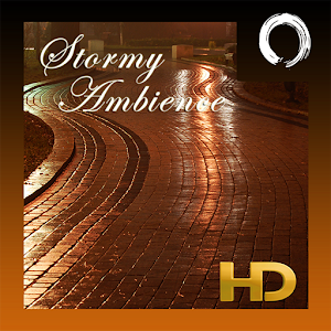 Stormy Ambience HD For PC / Windows 7/8/10 / Mac – Free Download