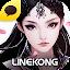 촉산 for Kakao for Lollipop - Android 5.0