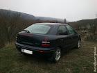 продам авто Fiat Brava Brava (182)