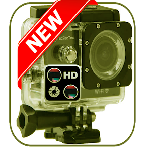 Download Fast Speed Camera for Android
