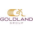 Sales Goldland Group