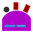 Double Circle APK Version 1.0