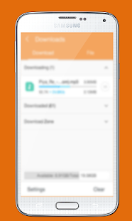 App Pro UC Browser 2017 Guide New APK for Windows Phone