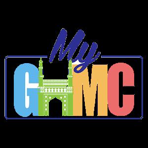 My GHMC Online PC (Windows / MAC)