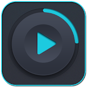 Free MP3 And Music Player APK for Windows 8