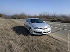 продам авто Toyota Camry Camry VII