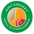 App Just Cricket Academy Bangalore apk for kindle fire