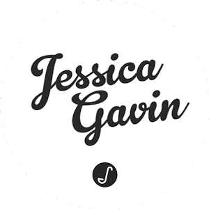 Jessica Gavin - Recipes by a Culinary Scientist For PC