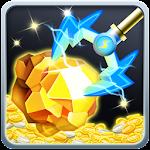 Gold Miner Pirates Icon