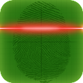 App Finger Lie Detector prank APK for Windows Phone