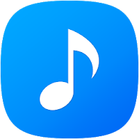Samsung Music For PC (Windows And Mac)