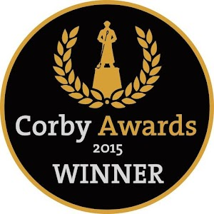 Download Corby Portal Online For PC Windows and Mac