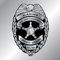Alabama Law Enforcement CU APK for Ubuntu