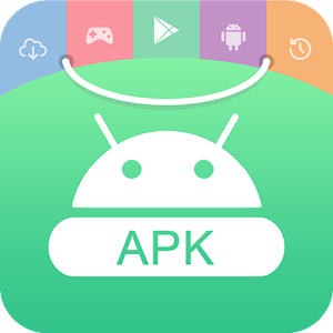 Apkpure app for android