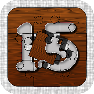 Images 15 Puzzles for PC-Windows 7,8,10 and Mac